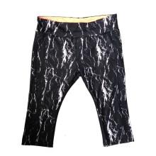 Женские шорты на заказ тугую печать с коротким, шорты Сталкивателем