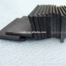 vanes for DT/T/VT 3.10 / 4.10 | 901327 00007