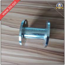 Нержавеющая сталь 304 фланцевый соединитель в системах усилителя (YZF-PM45)