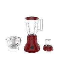 Multifunctional fruit juice vegetable blender