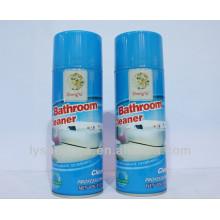 Spray limpiador para baño 12OZ