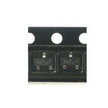Transistor MOSFET N-CH 30V 1.2A 3-Pin Micro T/R   RoHS   IRLML2803TRPBF