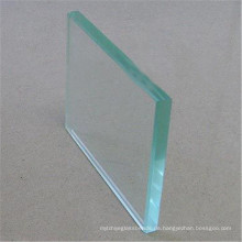 Dusche / Fenster Clear Spiegelglas für Glas Importeur
