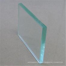 Chuveiro / Janela Clear Mirror Glass for Glass Importador
