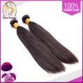 Golden Perfect Human Hair Weave,7a Grade Virgin Hair Wholesale Supplier