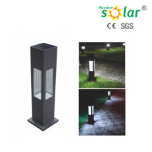 Wholesale China Factory CE solar lawn lamp;lawn lamp;LAWN solar lamp with LED source outdoor lighting