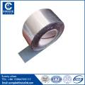 Adhesive aluminum bitumen waterstop 1.0mm-2.0mm