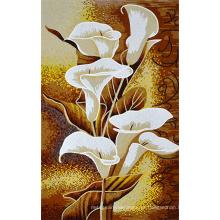 Decoração Imagens Mosaico artesanal Arte Chinês