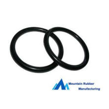 HNBR Oil Resistant Rubber O Rings, Good Abrasion Resistant,