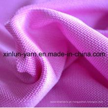 Mais novos produtos para design Chapéu Tecido Tecido de mangas de joelho