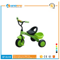 New Cool Toy 3 wheel baby tricycles