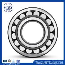 Rodamiento de rodillos esférico HRC60-HRC64 21306
