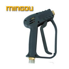 4TH best professional custom high pressure washer trigger gun