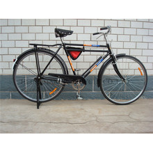 "Competitive Price 28"" Man Female Traditional Bike"
