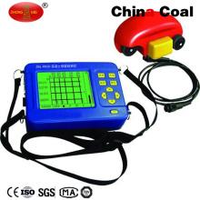 China Coal Zbl-R630 Digital Portable Surveying Testing Concrete Rebar Locator