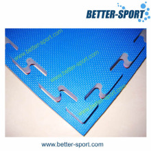 Eco Friendly EVA Yoga Mat, EVA Sports Mat