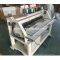 FUWEI 2 heads computerized embroidery machine for sale 1502 high speed embroidery machine
