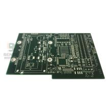 PCB Prototipe 2-lapis FR4 Tg150 PCB 1oz