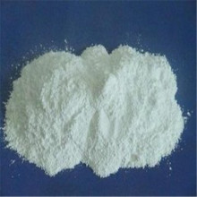 Hydroxyethyl cellulose powder เกรดสี