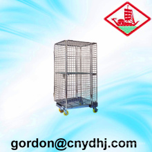 Wholesale Security Roll Carts Yd-L007