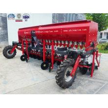 Farm High Efficiency Weizenpflanzer für Yto Traktor