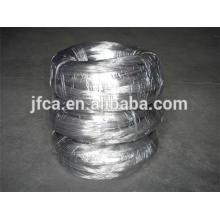 Fil de fil d'aluminium pour câble