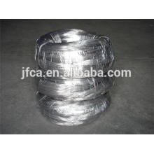 aluminum wire rod for cable