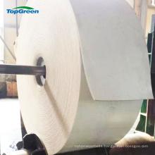 manufacture muti plyer ep fabric white conveyor belt