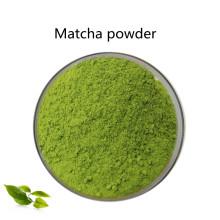 Compre ingredientes ativos online Matcha em pó orgânico