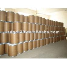 Chloridazon 95% TC, Herbizid, wirksame Agrochemie, CAS NO.:1698-60-8