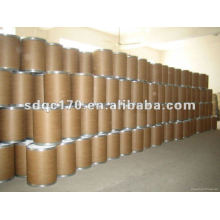 Chloridazon 95%TC ,herbicide,effective agrochemical,CAS NO.:1698-60-8