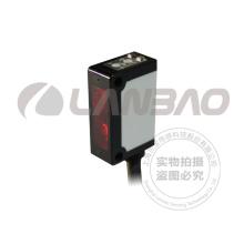 Capteur photoélectrique de réflexion diffuse Lanbao (PSC-BC30T DC3)