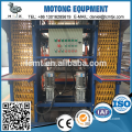 Automatic Poultry Chicken Egg Collect System for sale