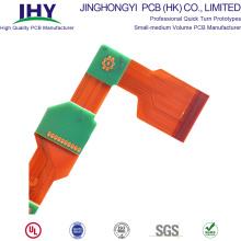 Heavy Copper Automotive FPC Digitizer Screen Display Flexible PCB