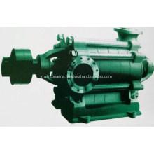 multi-stage centifugal pump