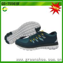 Athletische Männer Schuhe Sportschuhe
