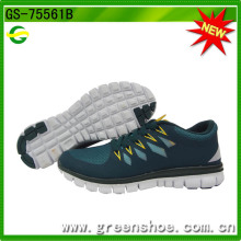 Спортивная Обувь Для Мужчин Спортивная Обувь
