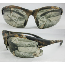 Lunettes tactiques Military Airsoft