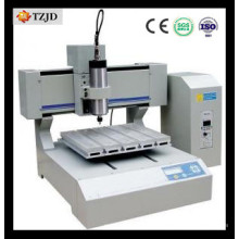 Tzjd-3030 CNC Graviermaschine für Werbung