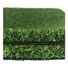 Искусственный газон для мини-гольфа, травяное покрытие, зеленый коврик