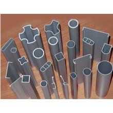 Fabrication professionnelle de tuyaux en acier inoxydable sans soudure anticorrosion