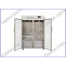 Cheapest low price good price chromatography refrigerator