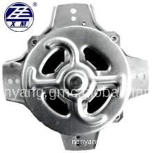 Copper spinning Motor for 5-12kg Washing Machine (drier motor)