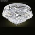 wholesale led chandelier crystal luxury ceiling lighting