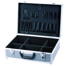 Boîte de rangement métallique Ningbo Factory Design