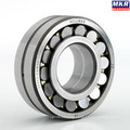 Spherical Roller Bearing 20352MB
