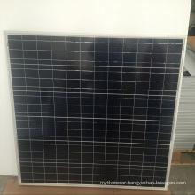 solar panel making machine 220v sticker