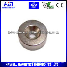 Большой неодимовый магнит