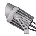 Светодиодный точечный светильник AC RGB со степенью защиты IP66 AP3D