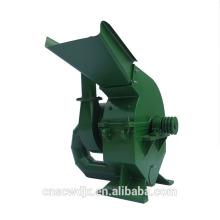 Trituradora de maíz de alta capacidad DONGYA 9FC-40 0508 para la venta